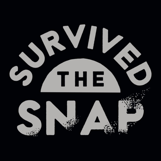 Survived the Snap
